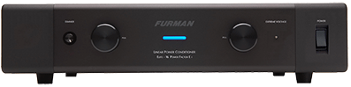 Furman_Power_Conditioner